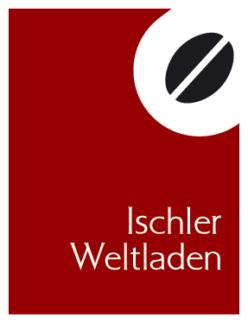 Ischler Weltladen